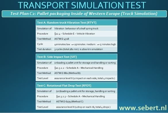 transport-simulation-test-page-13.jpg