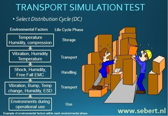 transport-simulation-test-page-4.jpg